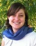 Aliza Yarrow