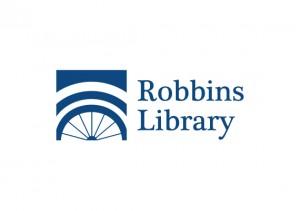 NEW robbins logo